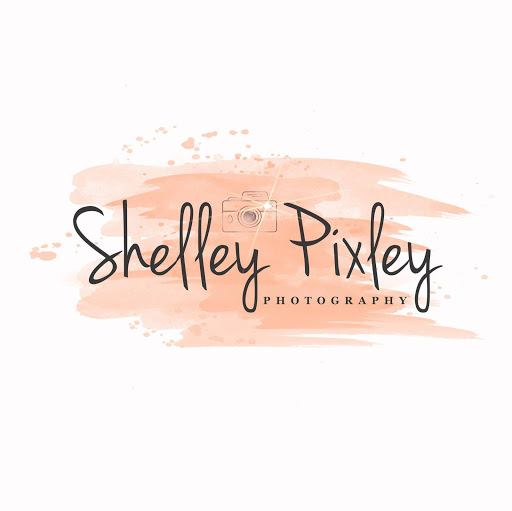 Shelley Pixley picture