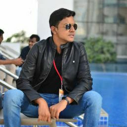 nikhil gupta photos, images
