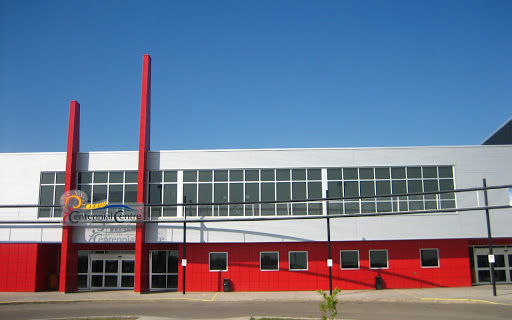 Bonnyville & District Centennial Centre, 4313 50 Ave, Bonnyville, AB T9N 0B4, Canada, Event Venue, state Alberta