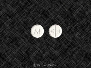Buy cheap Estradiol and norethindrone