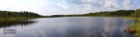 Piliškių ežeras