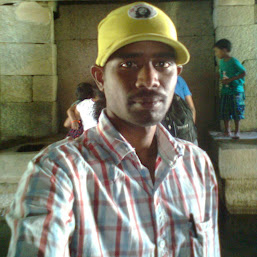 Jogiswar Reddy photos, images