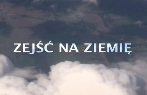 Zej�� na ziemi� (2012) PL.TVRip.XviD / PL
