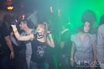 Vika Jigulina @ Club Pasha Galati - fotoreportaj http://artandcolor.ro