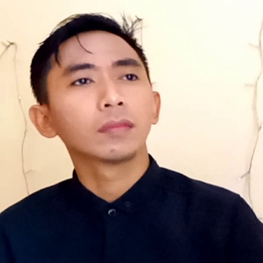 Download Lagu Atouna El: Lirik Lagu Madura Terbaru Edhina Abhekalan