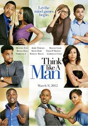 Think Like a Man (En qué piensan los hombres)