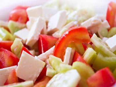 Felicitari fructe si legume