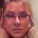 Nellya Z. avatar
