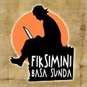 Fiksimini Sunda