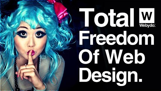 Professional Designers Leading The Design Revolution.