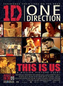مشاهدة فيلم This Is Us 2013 مترجم اون لاين