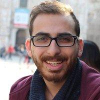 Safak Esberk review