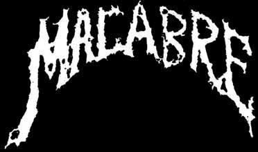 Macabre_logo