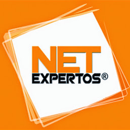 Netexpertos photos, images