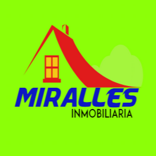 inmobiliaria miralles images, pictures