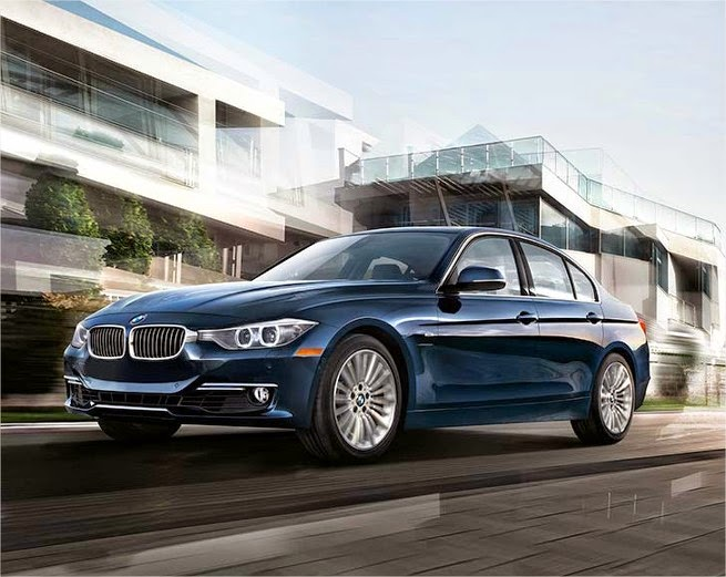 best midsize luxury sedan resale value