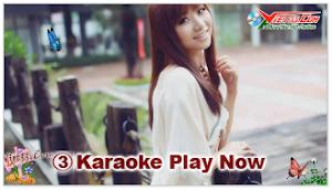 Karaoke - Ru Ta Ngậm Ngùi (Beat)
