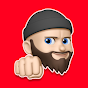 bobjenz Youtube Channel