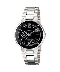 Jam Tangan Untuk Pria : Casio Kompas Digital