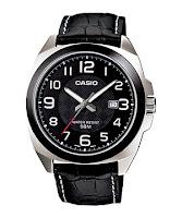 Casio Standard : MTP-1340L