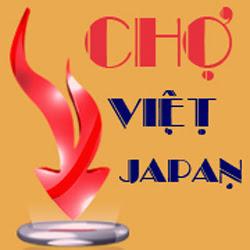 Avatar của ChaViatJapan