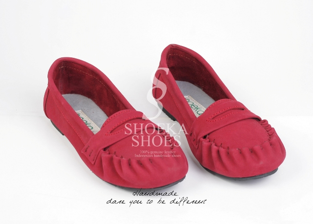 TasampSepatu Sepatu Wanita Model Baru