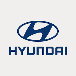 Hyundai (global)