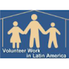 Volunteer Work Latin America