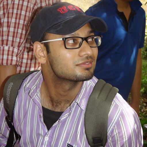 ravi khaitan's Social Profiles, contact, images