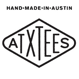 ATX Tees photos, images
