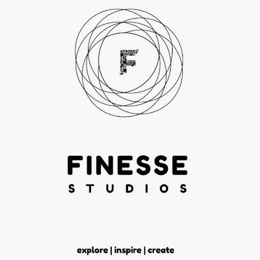 Finesse StudiosNG picture