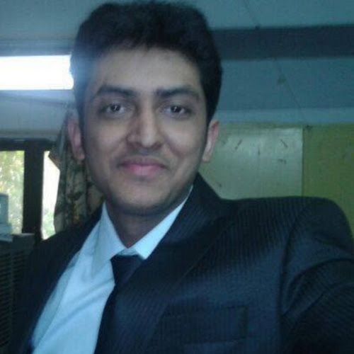 SAHIL GARG images, pictures