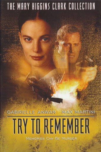 Try to Remember (2004)