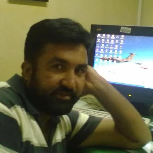 Www Urdu Maza Chat Room Com