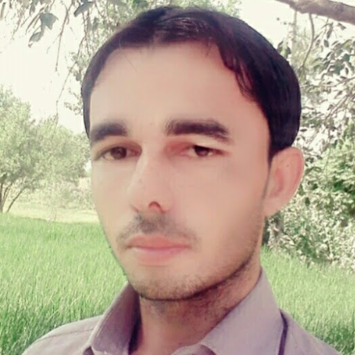 Shafqat R. avatar