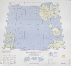 Thumbnail U. S. Army map txu-oclc-6654394-ns-52-54-2nd-ed