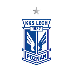 Lech Poznan