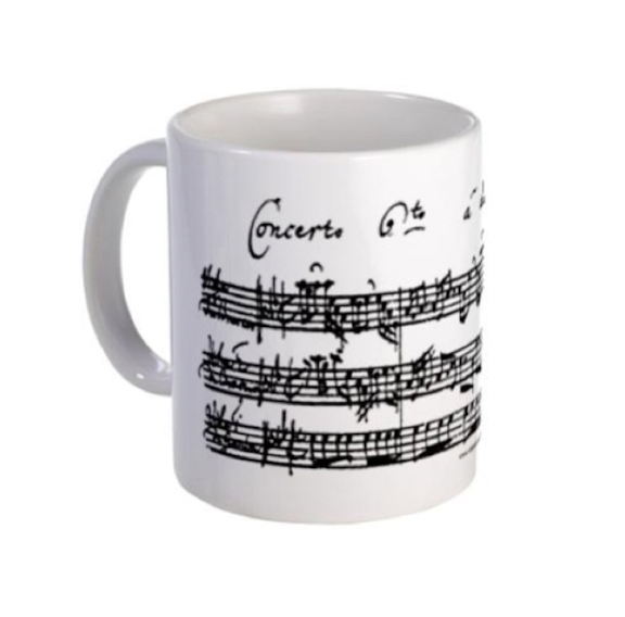 bach coffee cup.png