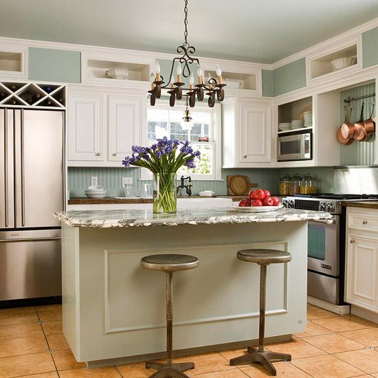 ideas para decorar la casa baratas buenas ideas baratas cmo decorar la casa con with islas cocina baratas
