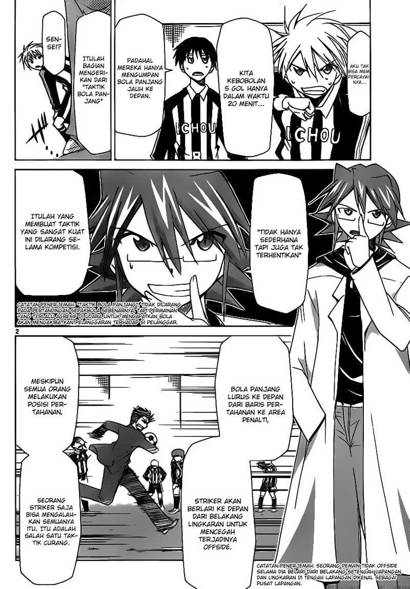 Komik denpa kyoushi 011 12 Indonesia denpa kyoushi 011 Terbaru 2|Baca Manga Komik Indonesia|