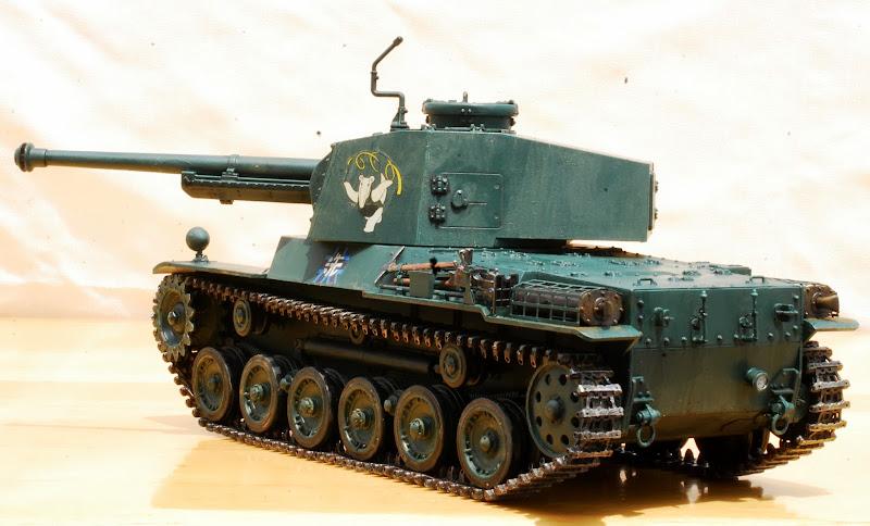 三式中戦車の画像 p1_17