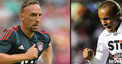 Bayern Munich vs Sao Paulo en Vivo - Audi Cup 2013