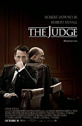 The Judge (Chinsub)