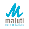 Maluti Communications