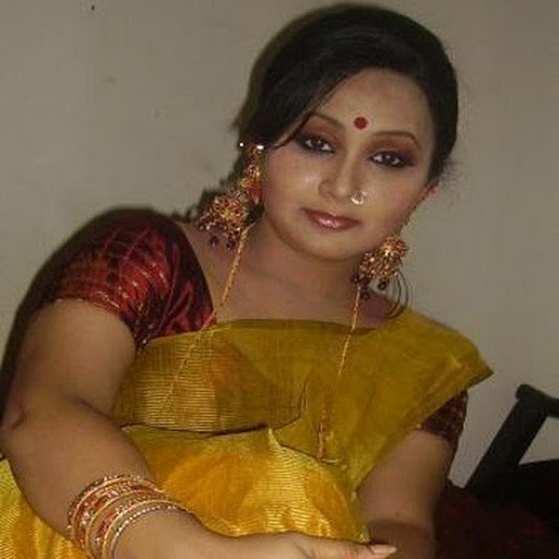 Chennai Divorced aunty udan Ullasam – Advance Thanglish Kama ...