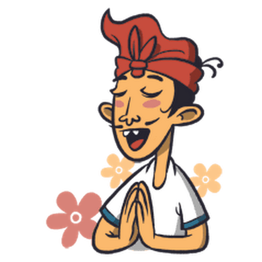 dokter Made