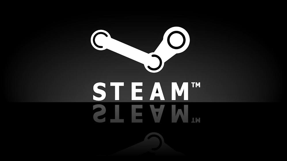steam-pc-kopodo-news-cambio-de-moneda