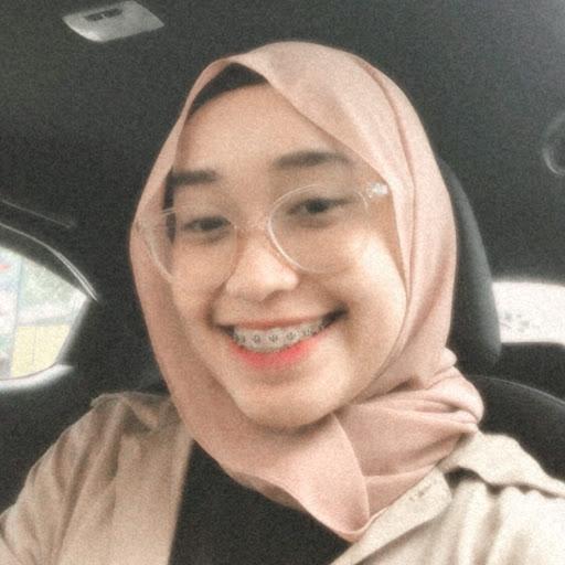 Thania Nur Aulia Rachmi 28 Juni 2013 20.52