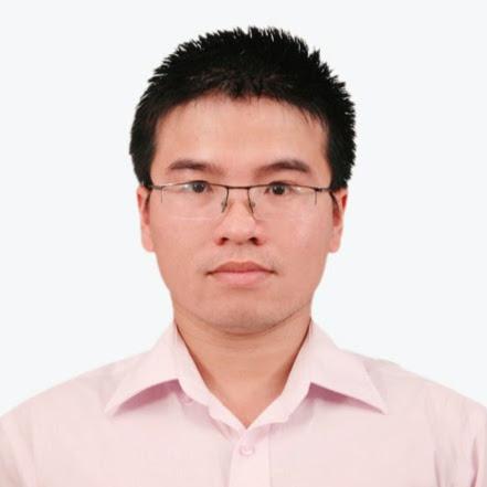 Trung Thành Trần review