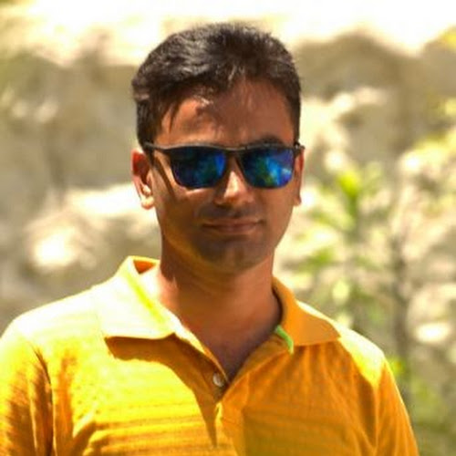 satheesh yadav images, pictures